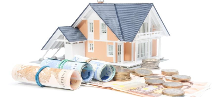 Quanto ci costano le imposte sugli immobili - Calcolo tasse acquisto prima casa ...