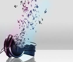Art bonus e tax credit musica: una sintesi delle nuove agevolazioni per l'arte