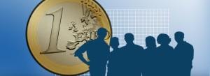 versamento contributi pensione