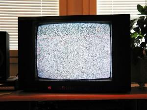1024px-TV_noise