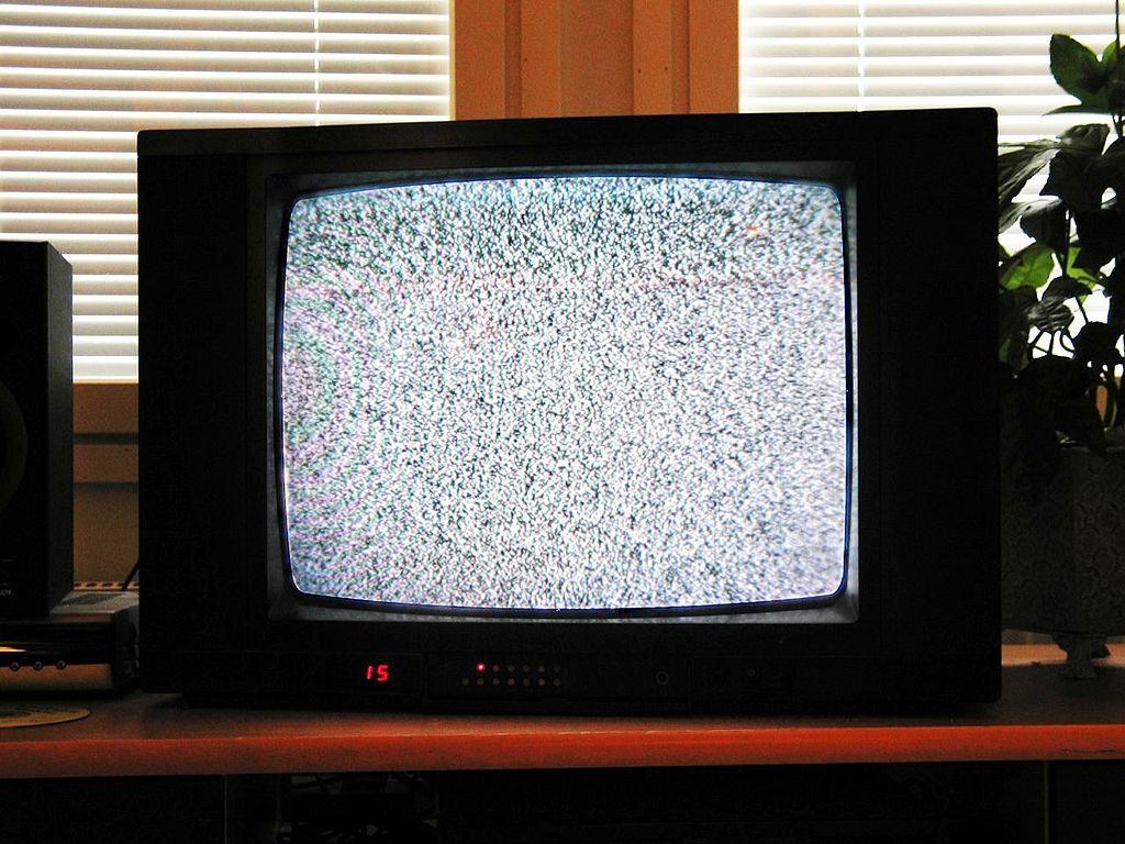 Canone TV, cambiano specifiche tecniche per le Imprese Elettriche