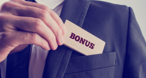 Bonus-Assunzioni-640x342