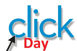 Click-day