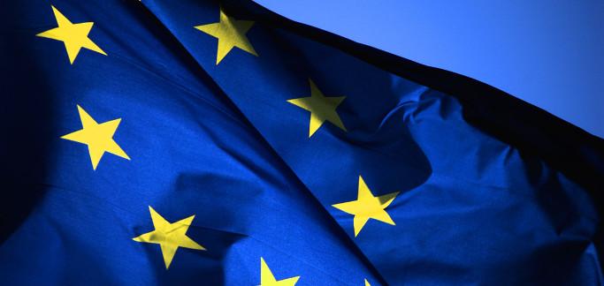 Politiche di Coesione, Consultazione Pubblica della Commissione UE