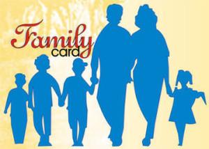 Family-Card-la-carta-che-fa-risparmiare-la-famiglia_large