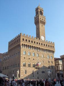 Firenze_Palazzo_della_Signoria,_better_known_as_the_Palazzo_Vecchio