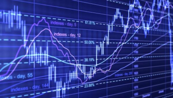L'Euro vola sui mercati valutari, complici Bce e Germania
