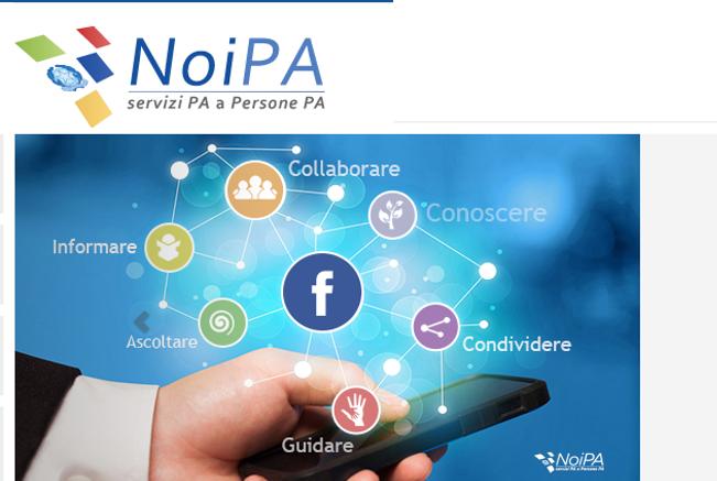 NoiPA, emissione speciale per i precari con contratto fino ad avente diritto