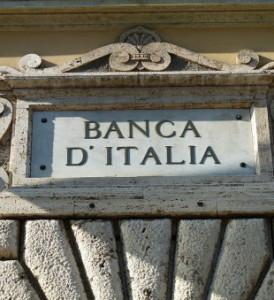 Palazzo_della_Banca_d'Italia_(Perugia) (1)