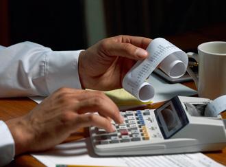 Rimborsi IVA più veloci per le Imprese
