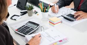 affidamento_incarico_professionista_copertura_finanziaria