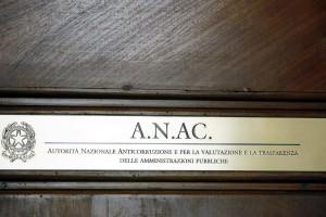anac_porta_ftg