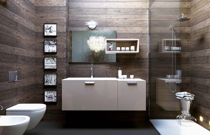 - Centro convenienza arredo bagno ...