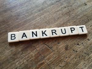 bankrupt-2922154_640