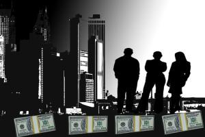 banks-229440_640