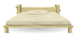 bed-575791_640