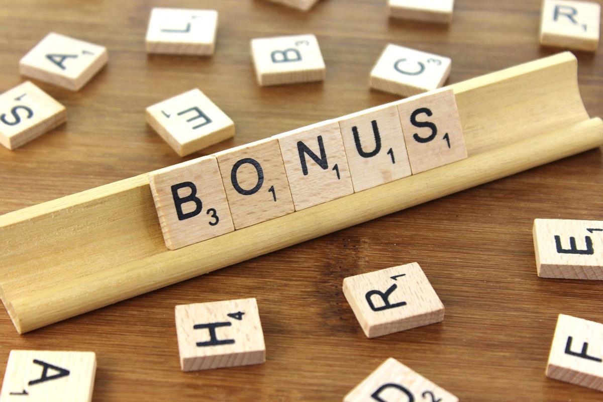 Bonus mobili la guida per il 2018 dell - Bonus mobili 2018 ...