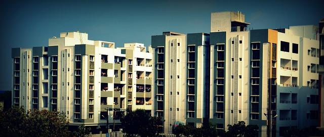 Campagna Civico 5.0, per un nuovo modo di vivere in condominio