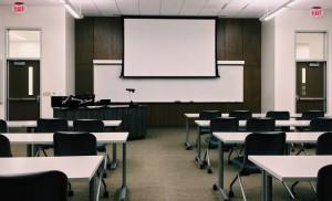 classroom-1910014_960_720-660x400