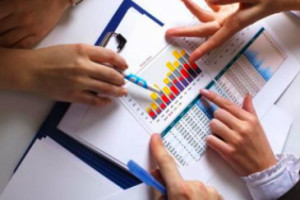 clausole finanziarie appalti