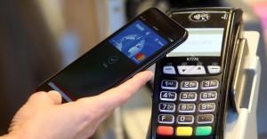 commissioni bancarie roaming