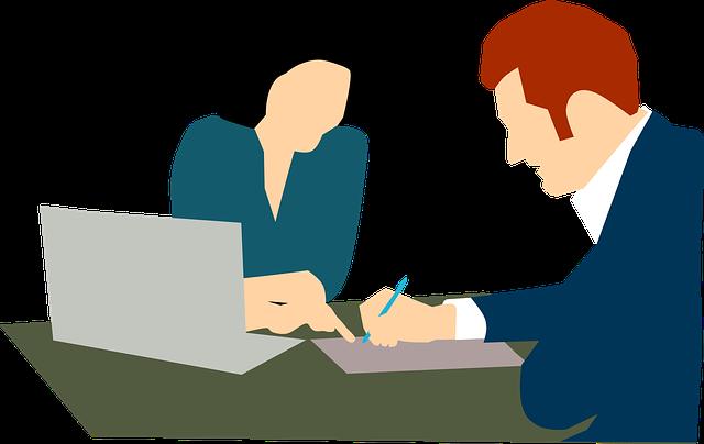 Dipendenti di Agenzia di Assicurazione, definito il nuovo contratto