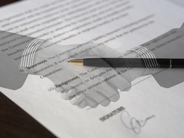 Dipendenti Statali, un approfondimento sul nuovo Contratto