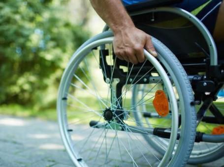 ICOTEA: la formazione intesa come integrazione della disabilità