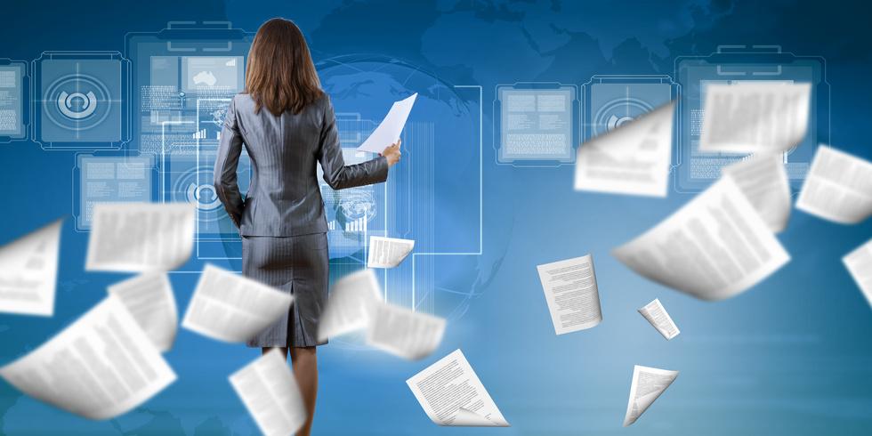 Documenti Digitali nella PA, chiarimenti