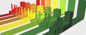 efficienza energetica imprese
