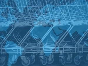 electronic-marketplace-1311661_640