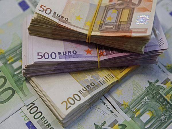 A quanto ammonta l'evasione fiscale delle Imprese?