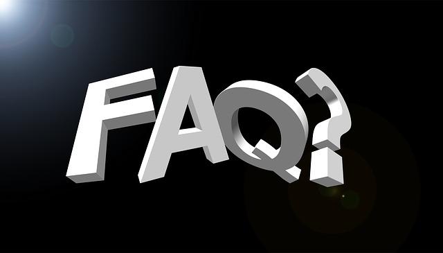 Affidamenti in House, nuove FAQ dall'ANAC