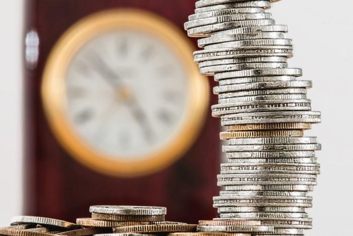 Riequilibrio finanziario pluriennale, indicazioni sulle procedure esecutive