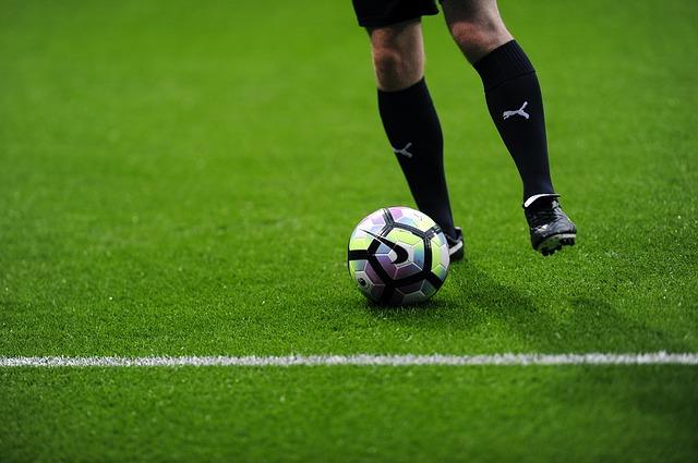 Sport, ANCI e Lega Pro firmano intesa per modernizzazione impianti