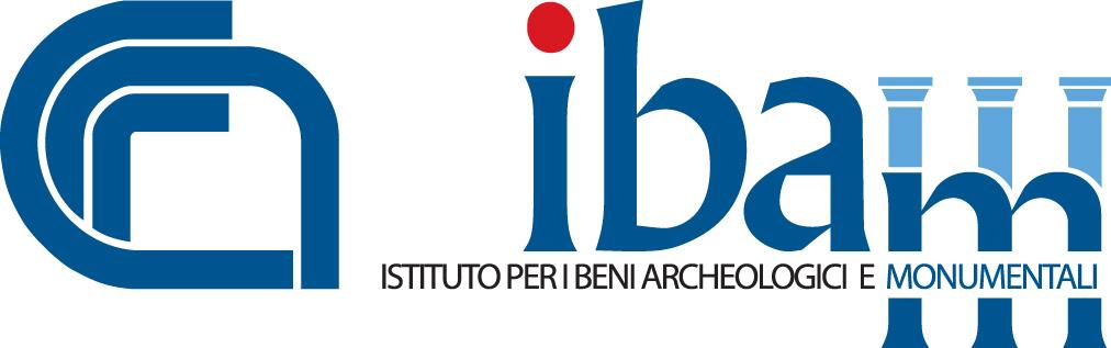 Bando SPIDEr, IBAM CNR apre le selezioni per giovani Ricercatori Siciliani