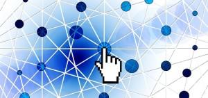 internet-1651162_640