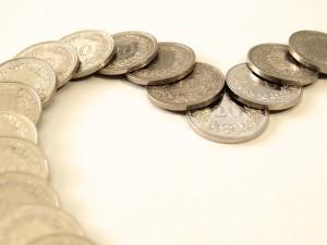 money-452626_640