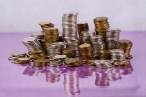 money-making-3080876_640