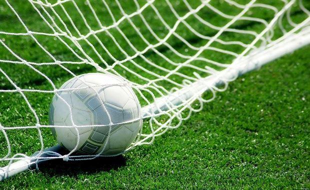 Inclusione minori stranieri attraverso il calcio: intesa tra ANCI e FIGC