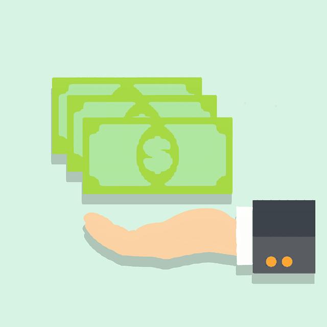 NoiPA: indicazioni su scatti stipendiali e arretrati