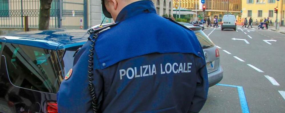 Sicurezza, accordo tra i Comuni per integrazione delle Forze di Polizia
