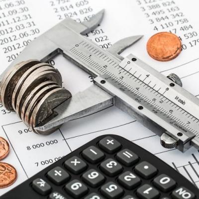 Patto Nazionale Verticale 2018, gli avvisi per gli Spazi Finanziari