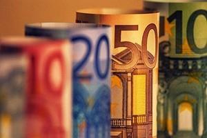 Patto Verticale, scadenza imminente per richiesta Spazi Finanziari
