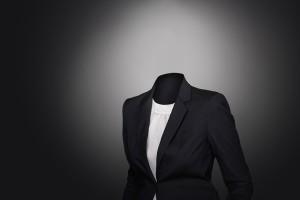 suit-2991514_640