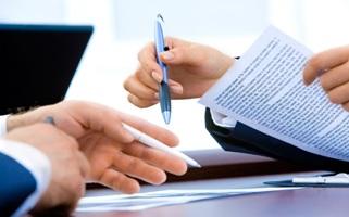 La beffa delle Supplenze ATA e il rinnovo del contratto