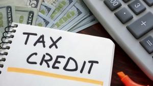 tax_credit_designer491