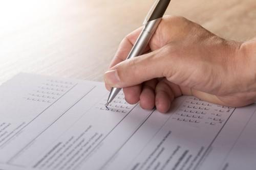 Concorso Pubblico annullato: danno erariale per la Commissione