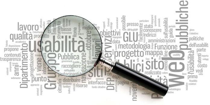 Miglioramento disciplina Trasparenza Amministrativa: l'atto di segnalazione dell'ANAC
