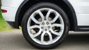 wheel-1492906_640